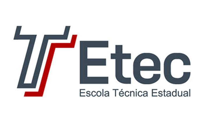 Abertas inscrições para o vestibulinho das Etecs (SP)