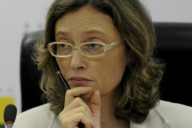 Maria Rosário