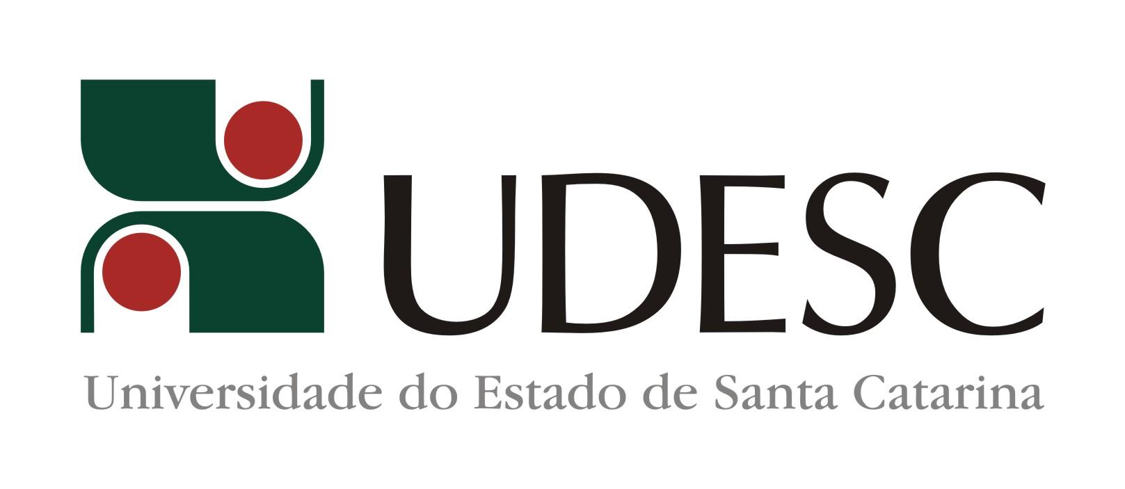 Udesc divulga aprovados em Vestibular 2020 de cursos à distância