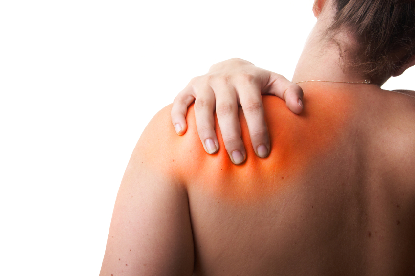 Como prevenir dores musculares