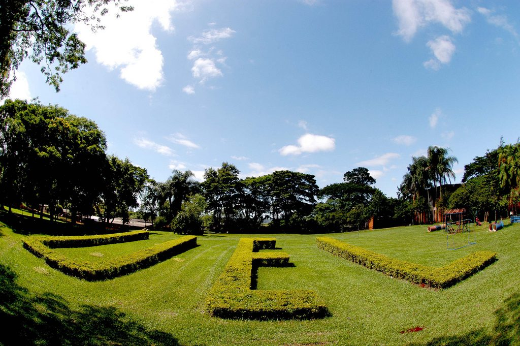 Universidade Estadual de Londrina libera resultado da primeira fase do vestibular 2018
