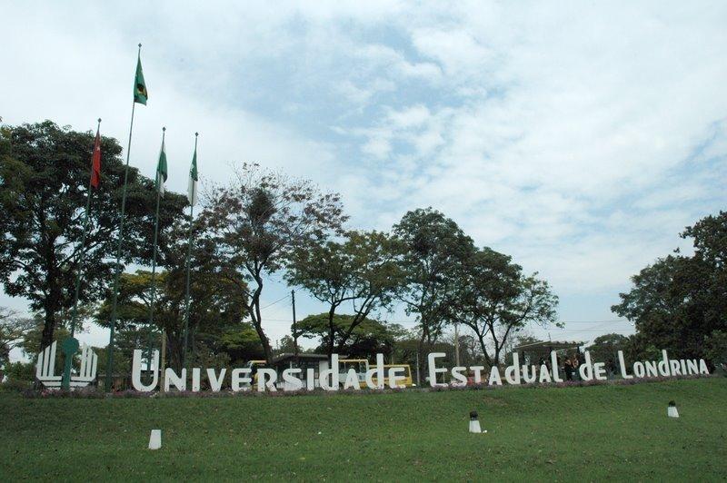 UEL fará vestibular 2021 em apenas uma fase
