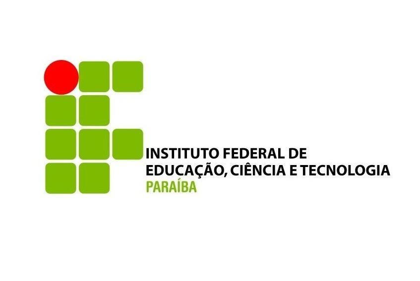 IFPB abre inscrições para processo seletivo