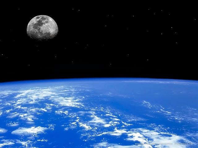 Idade Planeta Terra