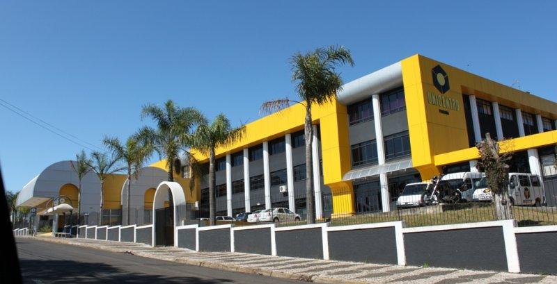 Inscrições para pedidos de isenções no vestibular da Unicentro estão abertas