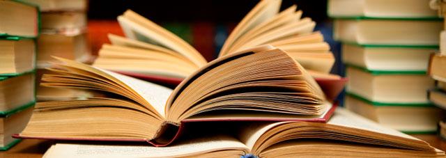 Livros que todo engenheiro deve ler