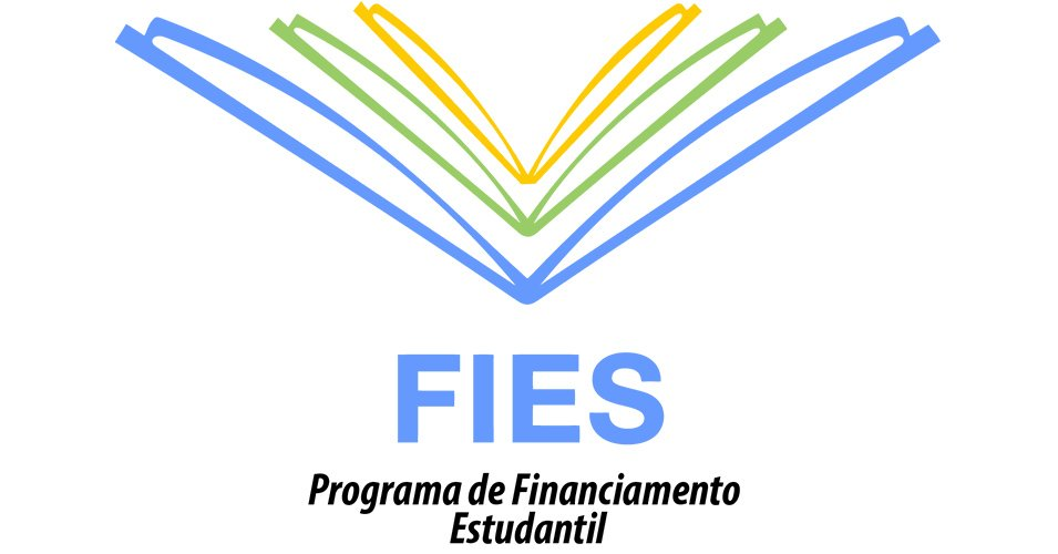 MEC divulga datas do Fies 2018/2