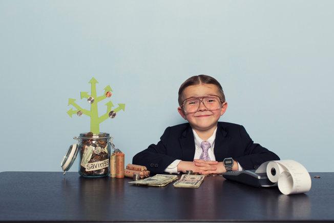 Tipos investimento para começar aos 18 anos