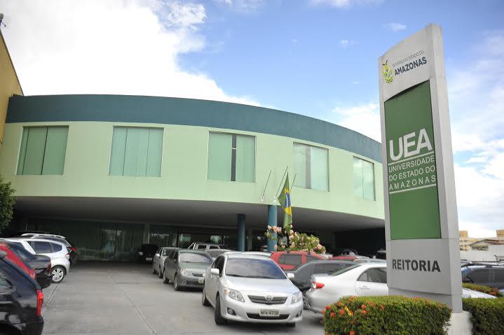 Universidade Estadual do Amazonas lança edital para vestibular e SIS 2