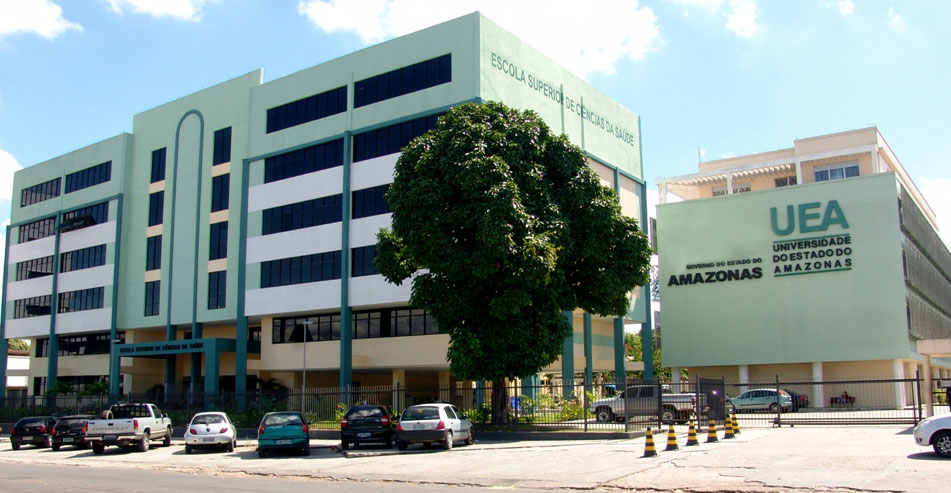 Universidade Estadual do Amazonas lança edital para vestibular e SIS