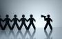 Quais as diferenças, vantagens e benefícios entre sindicatos, associações, confederações e federações?