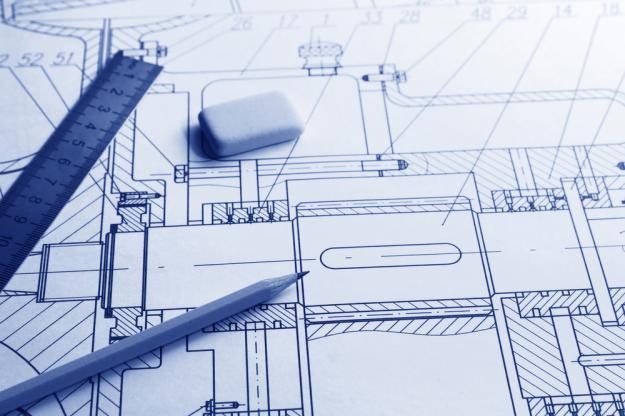 10 especializações de engenharia mais bem remuneradas no Brasil
