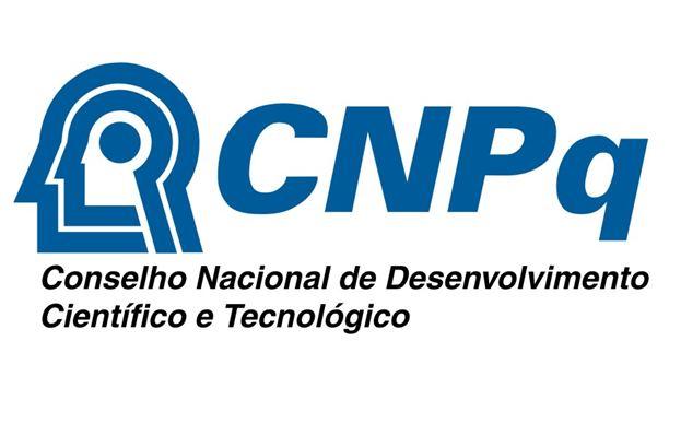 CNPq o que é