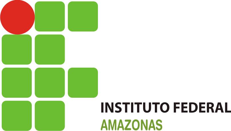 Ifam abre vagas em curso preparatório para o Enem 2016 2