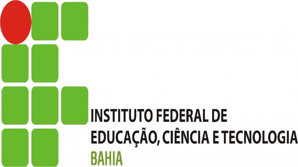 Instituto Federal da Bahia abre inscrições para processo seletivo de 2017