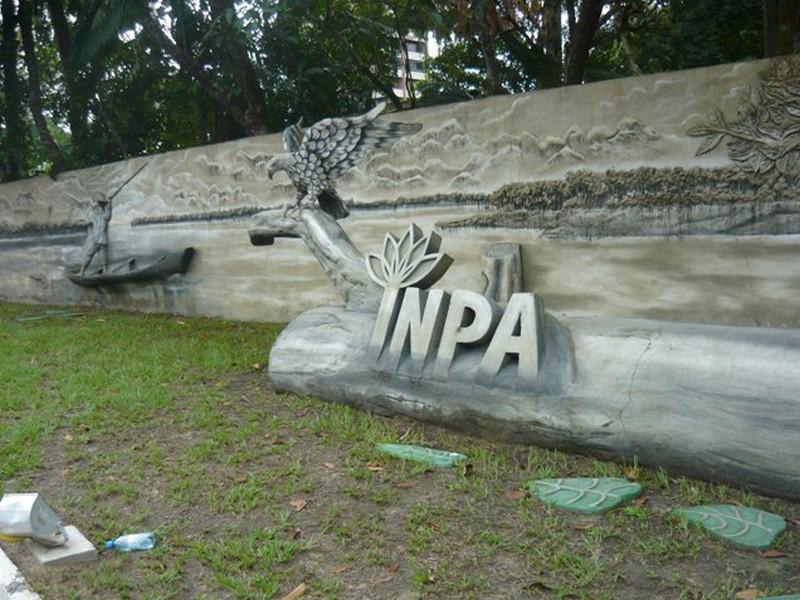 Instituto Nacional de Pesquisas da Amazônia abre vagas de mestrado