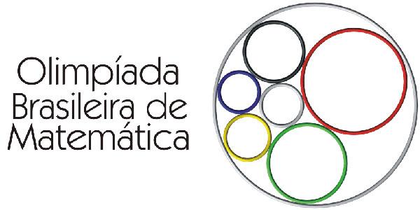 Olimpíada Brasileira Matemática