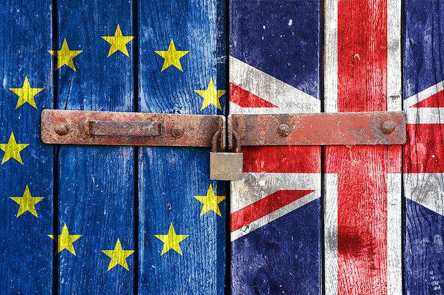 Por que o Reino Unido saiu da União Europeia