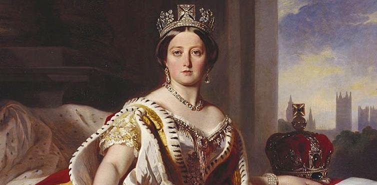 Rainhas marcaram História