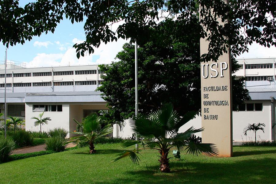 Reitor afirma que USP voltará a contratar professores a partir de 2017 2
