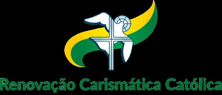 Renovação Carismática Catolica