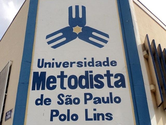 Abertas inscrições para o vestibular da Metodista 3