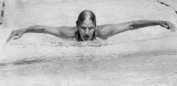 Atletas olímpicos brasileiros marcaram história