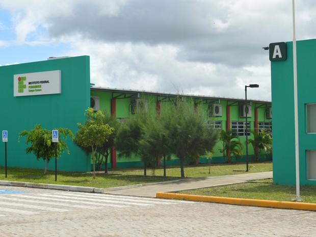 IFPE abre inscrições para curso de espanhol gratuito 2