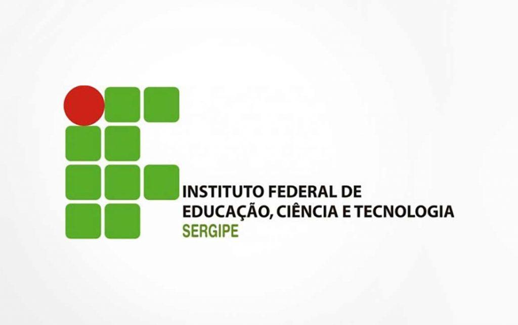 Instituto Federal de Sergipe divulga resultados do vestibular