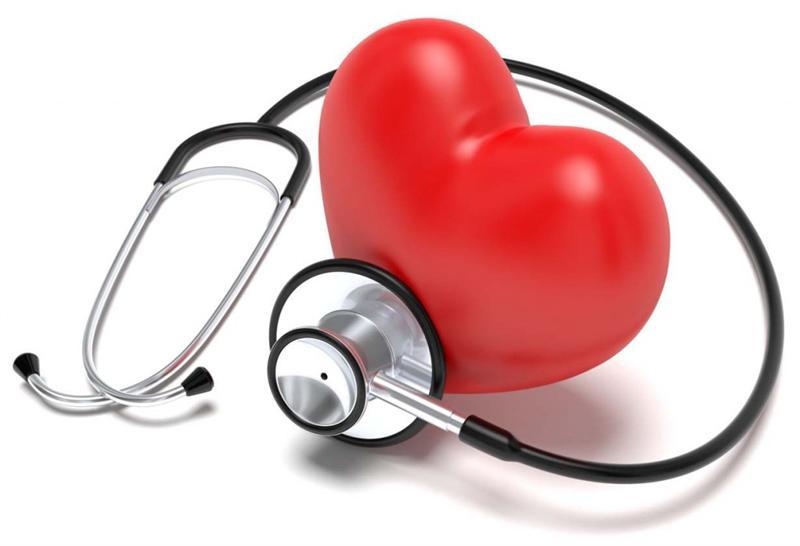 Mitos e verdades colesterol