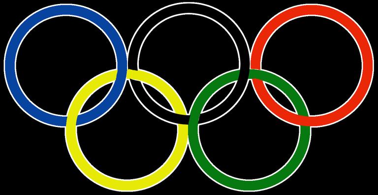 Olimpíadas Curiosidades