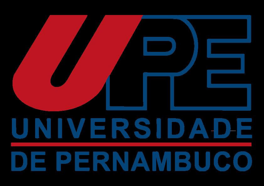 Abertas inscrições para o SSA 2019 da UPE
