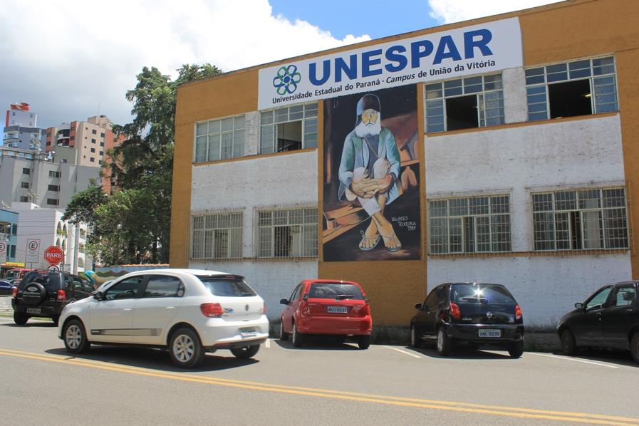 Universidade Estadual do Paraná altera a data de inscrições para o vestibular 2