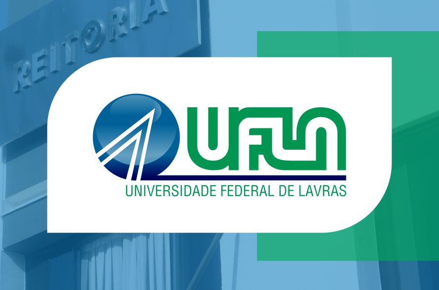 UFLA (MG) anuncia adiamento do PAS 2020