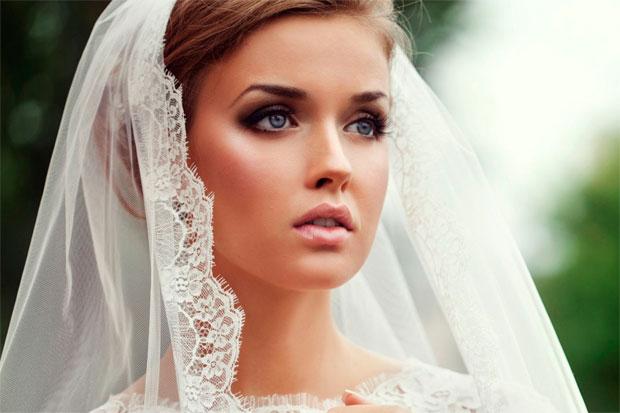 Você sabe por que noivas casam de branco