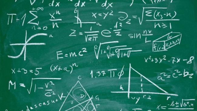 melhores formas de decorar fórmulas