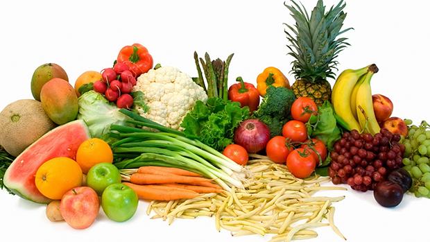Alimentaçãosaudável