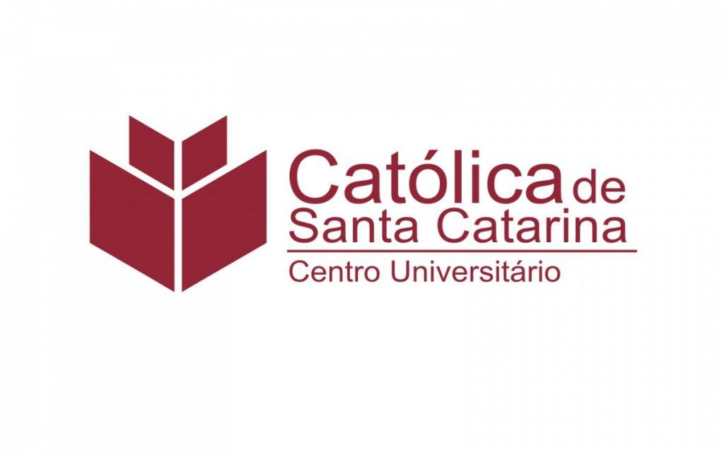 Abertas inscrições para o Vestibular de Verão 2019 da CatólicaSC
