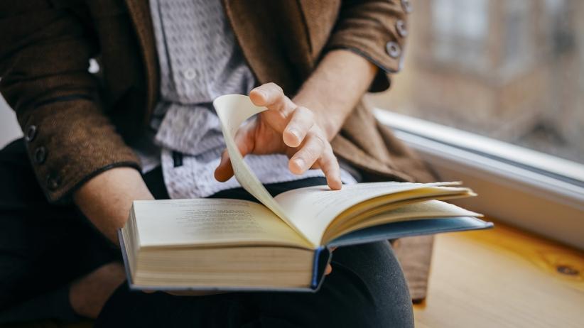 Como ler livros em outro idioma mesmo não sendo fluente