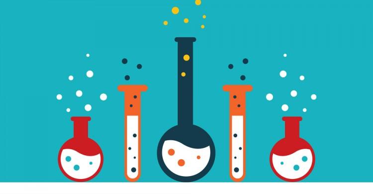 Como utilizar a química no seu dia-a-dia