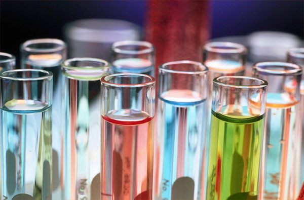Como utilizar a química no seu diaadia