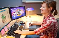 Como se tornar um Designer de Jogos