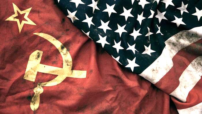 implicacoes-economicas-guerra-fria