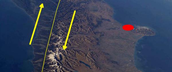 lugares-com-intensa-movimentacao-de-placas-tectonicas-o-que-isso-acarreta