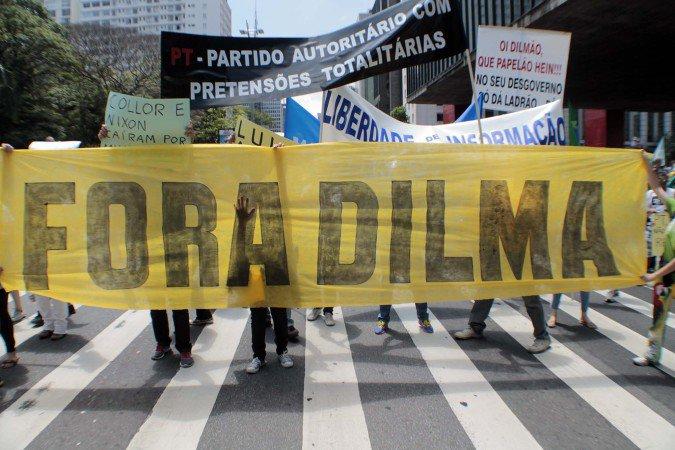 resumo-impeachment-da-dilma
