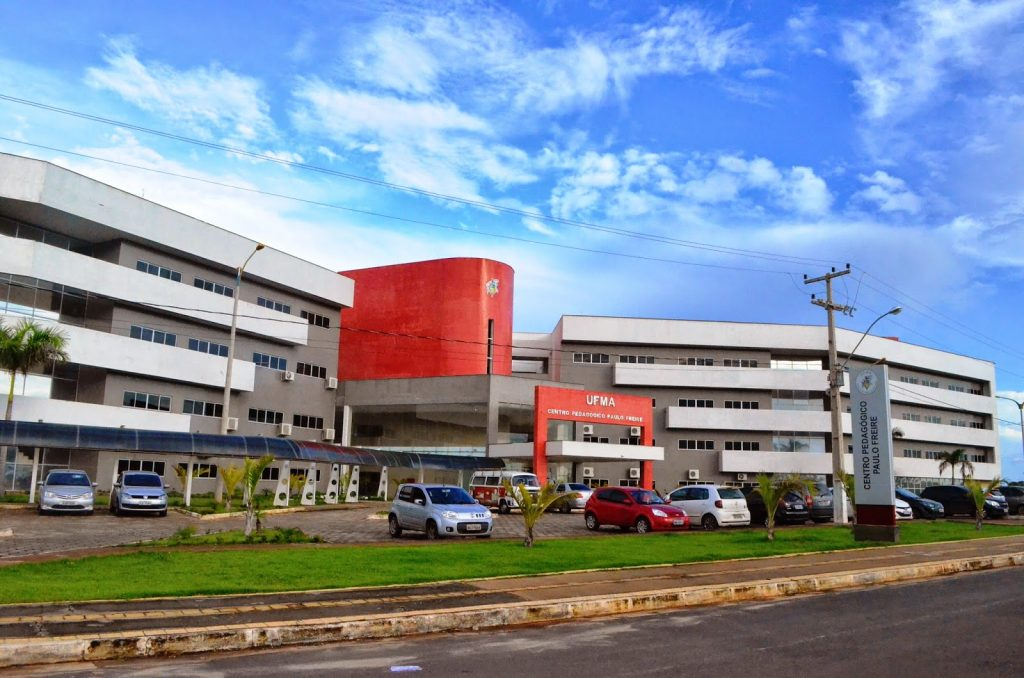 UFMA abre processo seletivo para 610 vagas em cursos na modalidade EAD