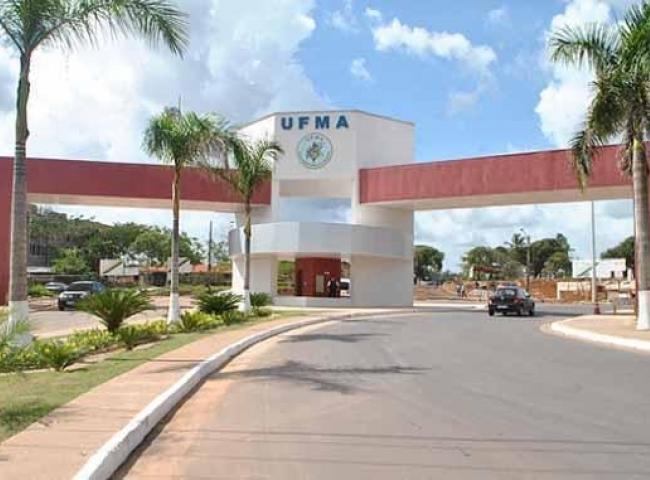 UFMA abre processo seletivo para 610 vagas em cursos na modalidade EAD 2