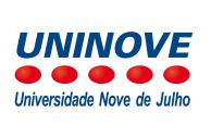 Uninove (SP) divulga resultado do Vestibular de Medicina 2018/2