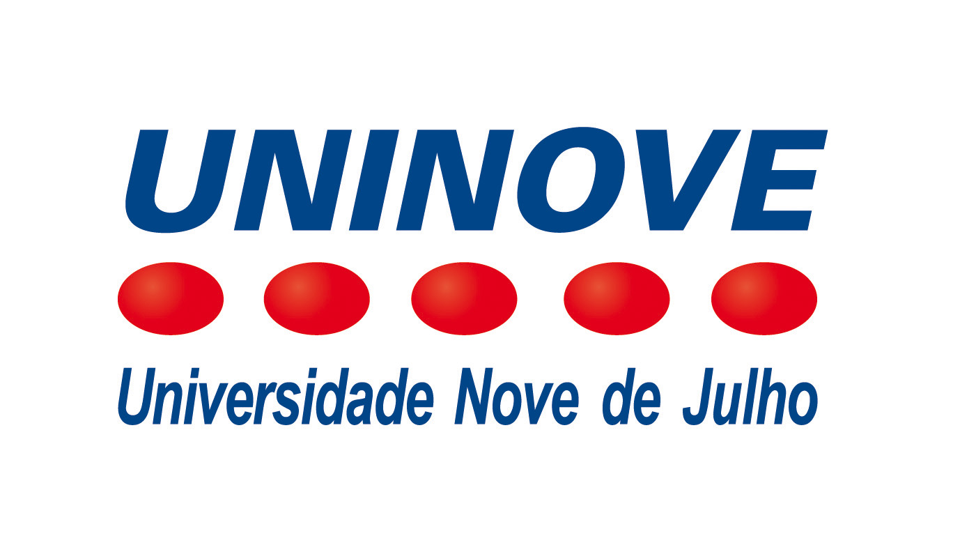 Abertas inscrições para o Vestibular 2021/2 da Uninove (SP)