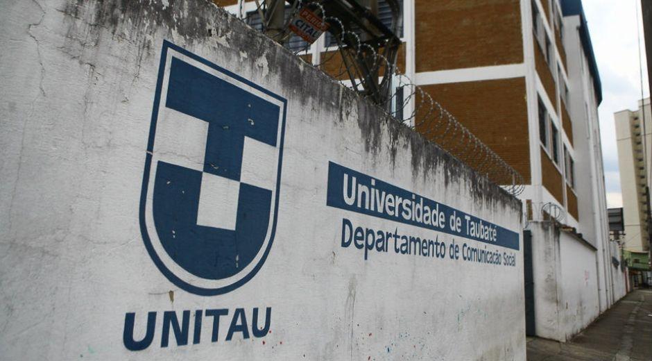 Confira o resultado do vestibular de inverno 2017 da Unitau